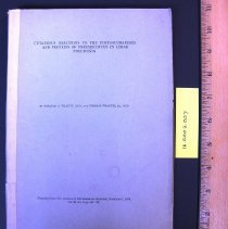 Image of 16.0002.007 - Book
