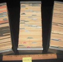 Image of 16.0002.008 - Box, File