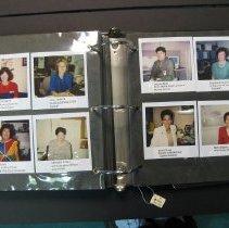 Image of 16.0005.001 - Album, Photograph