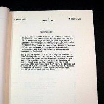 Image of LISP (List Processing) Programming Language .03 intro