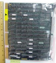 Image of Dilog (Distributed Logic Corp) DQ-130 Mag Tape Interface Computer Board