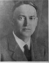 Image of Dr. William Chowning