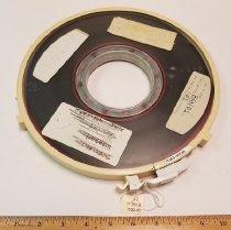 Image of 17.0013.035 - IBM Multi-System Computer Tape