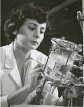 Image of Dr. Nina Starr Braunwald