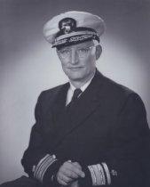 Image of Kenneth M. Endicott