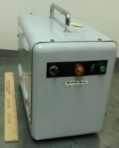 Image of 89.0001.181 - Carl Zeiss Inc. Xenon Arc Power Supply