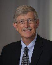 Image of NIH Directors - NIH Directors