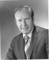 Image of Dr. Carl Kupfer
