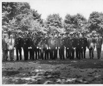 Image of 2006.183.17.10.16 - Memorial Day 1957
