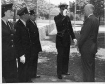 Image of 2006.183.17.6.16 - Memorial Day - 1958