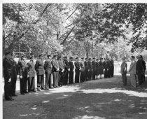 Image of 2006.183.17.8.16 - Memorial Day - 1958