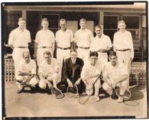 Image of 2006.183.6 - Men's Tennis Club
