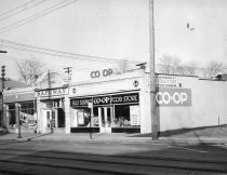 Image of 2006.185.20 - Safeway and CO-OP markets, 1948