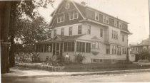 Image of 2006.185.9 - Bennett Boarding House