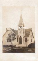 Image of 2006.188.42 - 1st Methodist Church, circa1894