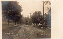 Image of 2006.188.8 - Grand Avenue circa 1911