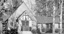 Image of 2006.21.2.37 - Calvary Lutheran Church,1944