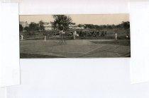 Image of 2006.21.2.4.8 - Oakdene Tennis Club  circa1922