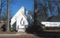 Image of 2006.7.3 - Holy Spirit Lutheran Church.