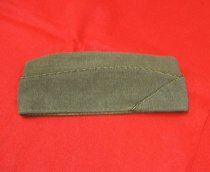 Image of 2007.1.2 - Army service cap