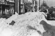 Image of 2012.4.1 - The Blizzard of '47