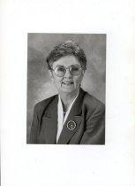 Image of 2012.9.1 - Former Mayor Elizabeth Dwarica