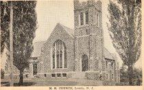 Image of 2014.1.10 - 2nd Methodist Church 1915