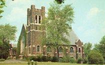 Image of 2014.1.11 - 2nd United Methodist Church Woodridge Place 1915