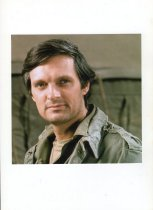 Image of 2015.2 - Alan Alda, Actor