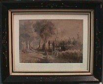Image of Burleigh Collection - 01.1083