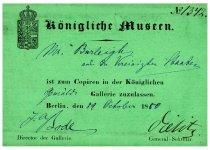 Image of Burleigh Collection - 01.1126