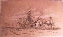 Image of Burleigh Collection - 01.1140