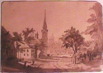 Image of Burleigh Collection - 01.1142