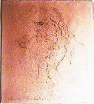 Image of Burleigh Collection - 01.1145