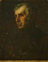Image of Burleigh Collection - 01.1435