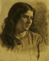 Image of Burleigh Collection - 01.1436