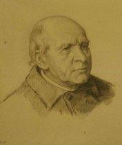 Image of Burleigh Collection - 01.1438
