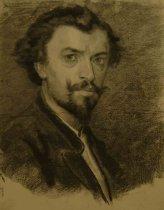 Image of Burleigh Collection - 01.1439