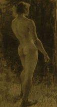 Image of Burleigh Collection - 01.1480