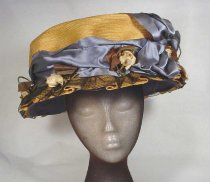 Image of Headwear Collection - 1979.22.1