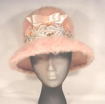 Image of Headwear Collection - 1982.10.1