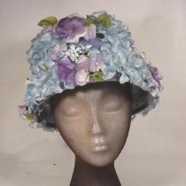 Image of Headwear Collection - 1983.52.2