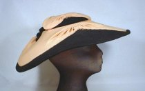 Image of Headwear Collection - 1988.102.2