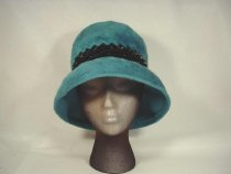 Image of Headwear Collection - 1988.102.4