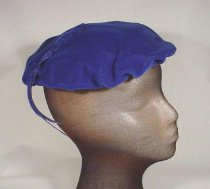 Image of Headwear Collection - 1988.73.2