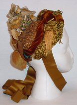 Image of Headwear Collection - 66.532