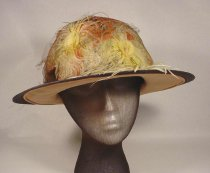 Image of Headwear Collection - 66.593