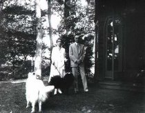 Image of Coolidge Family Collection - 1977.154.15