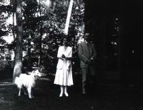 Image of Coolidge Family Collection - 1977.154.17