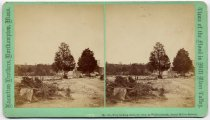 Image of Mill River Reservoir Disaster - 55.927